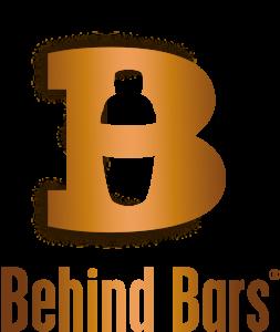BEHIND BARS® International Bartenders School®