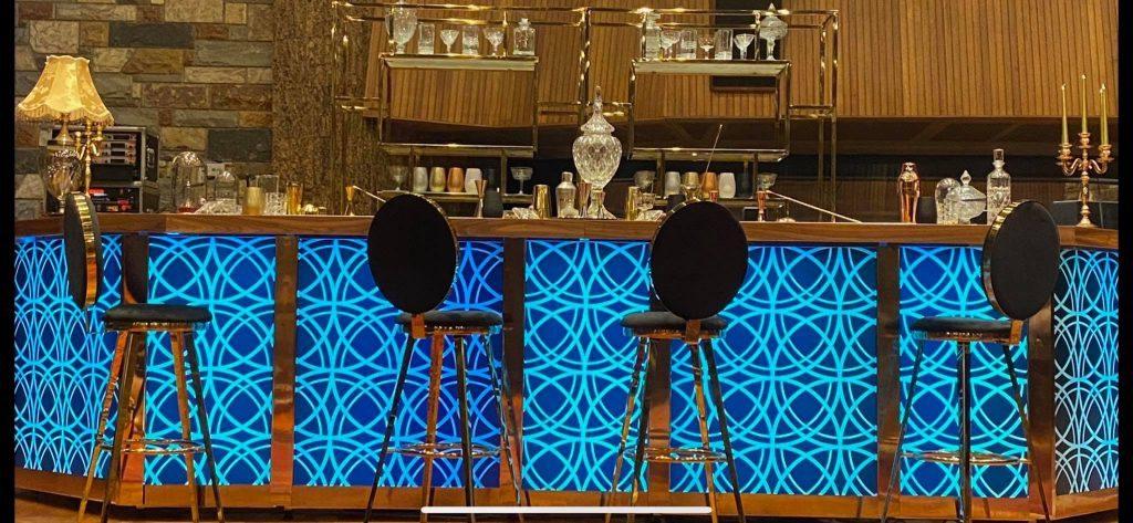 @bartenders.gr