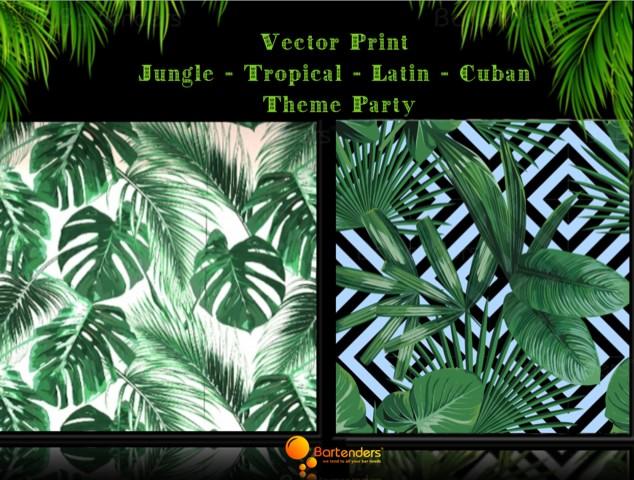tropical2